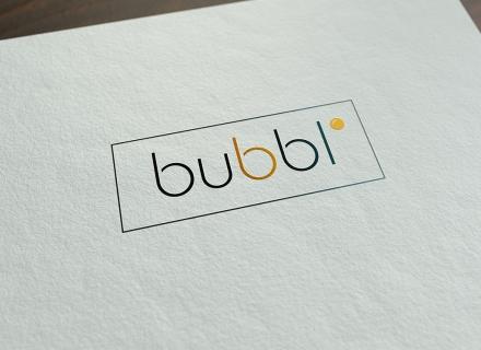 bubbl_logo