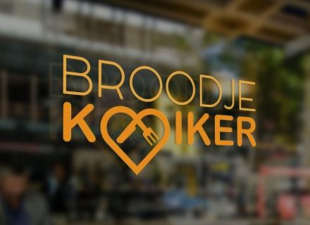 broodjekooiker_logo