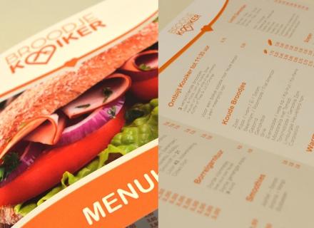 broodjekooiker_menukaart