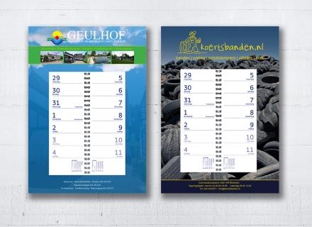 kalenders-geulhof-en-koerts