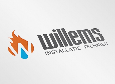 logo_willems